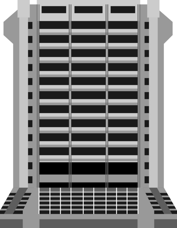Facade,Tower Block,Skyscraper