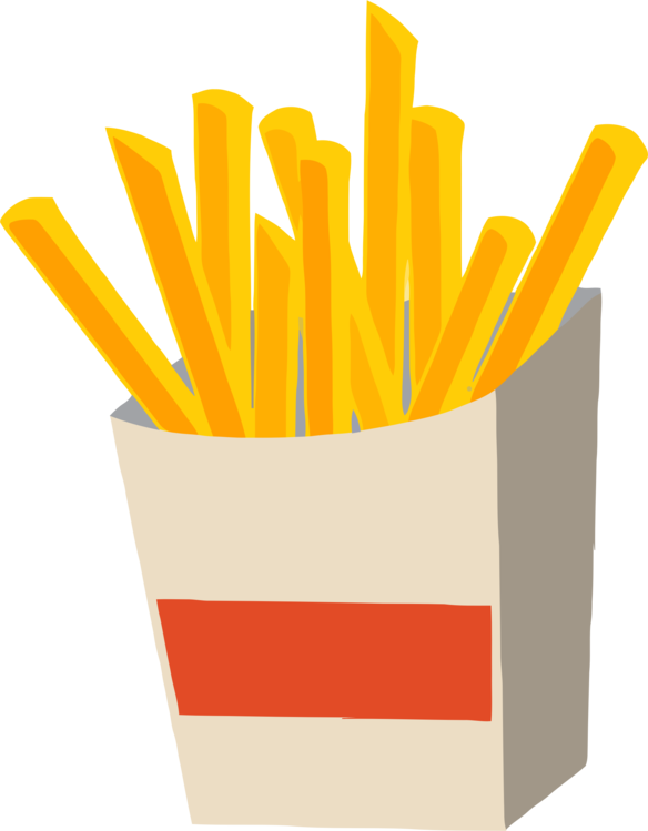 Side Dish,Food,French Fries