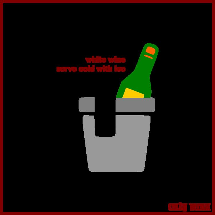 Beer Bottle,Poster,Drink