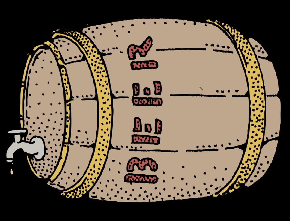 Membranophone,Drum,Beer