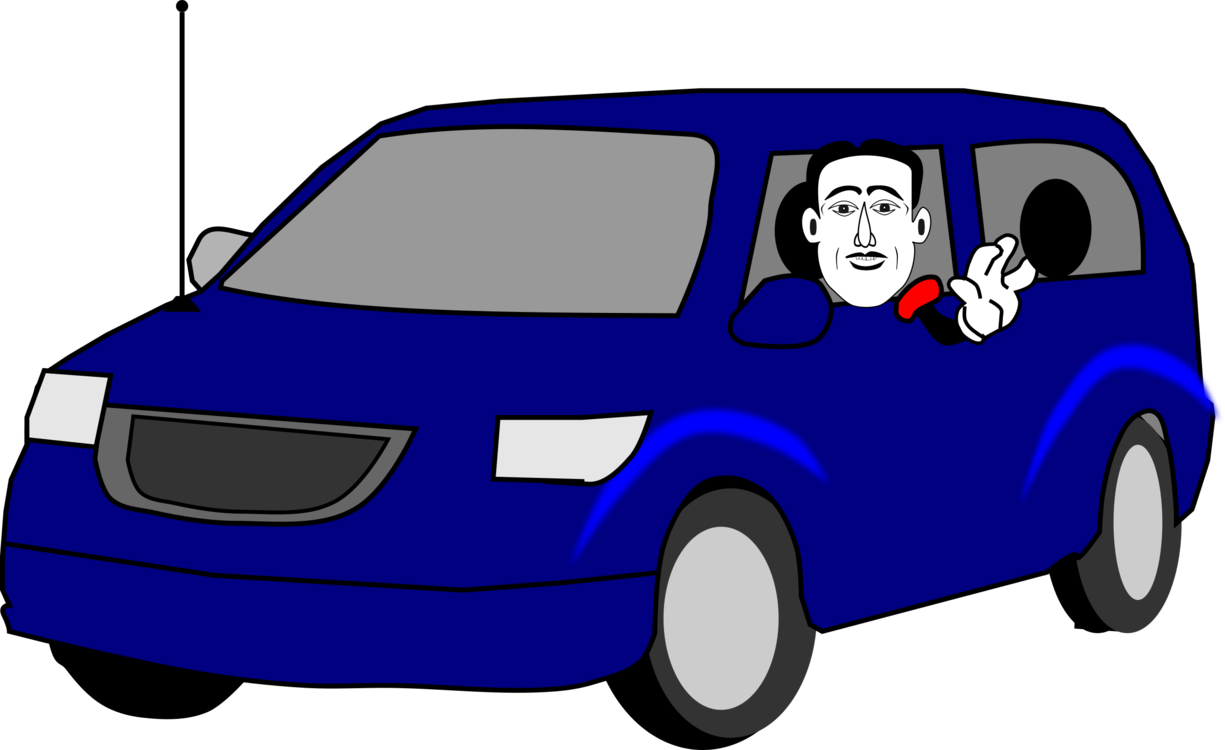Electric Blue,Electric Car,Car