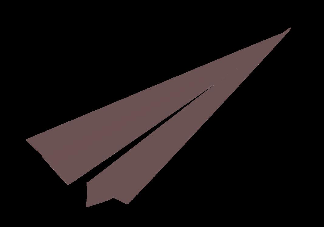 Brown,Metal,Wood