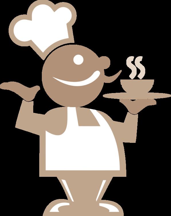 Cartoon,Italian Cuisine,Indian Cuisine