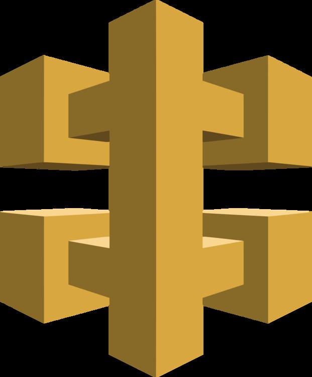 Symbol,Cross,Material Property