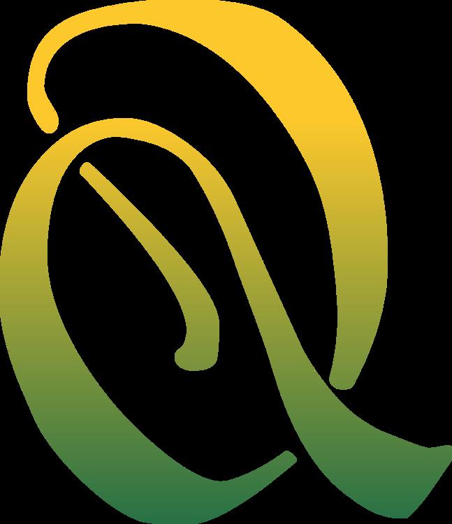 Symbol,Trademark,Yellow