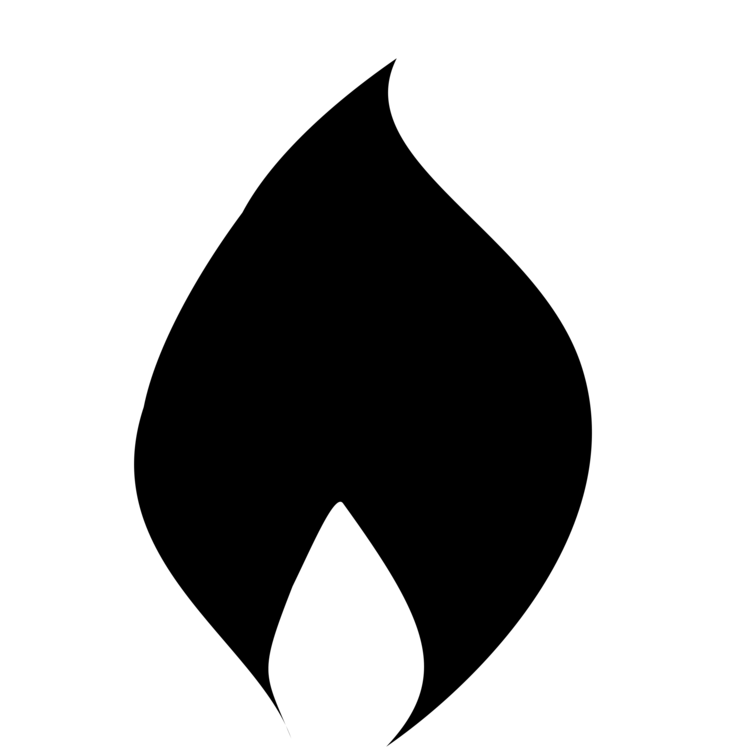 Leaf,Blackandwhite,Symbol