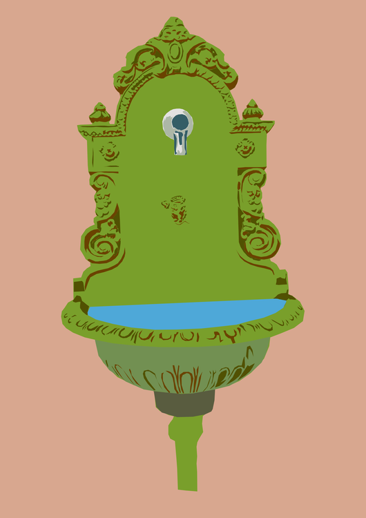 Art,Plant,Green