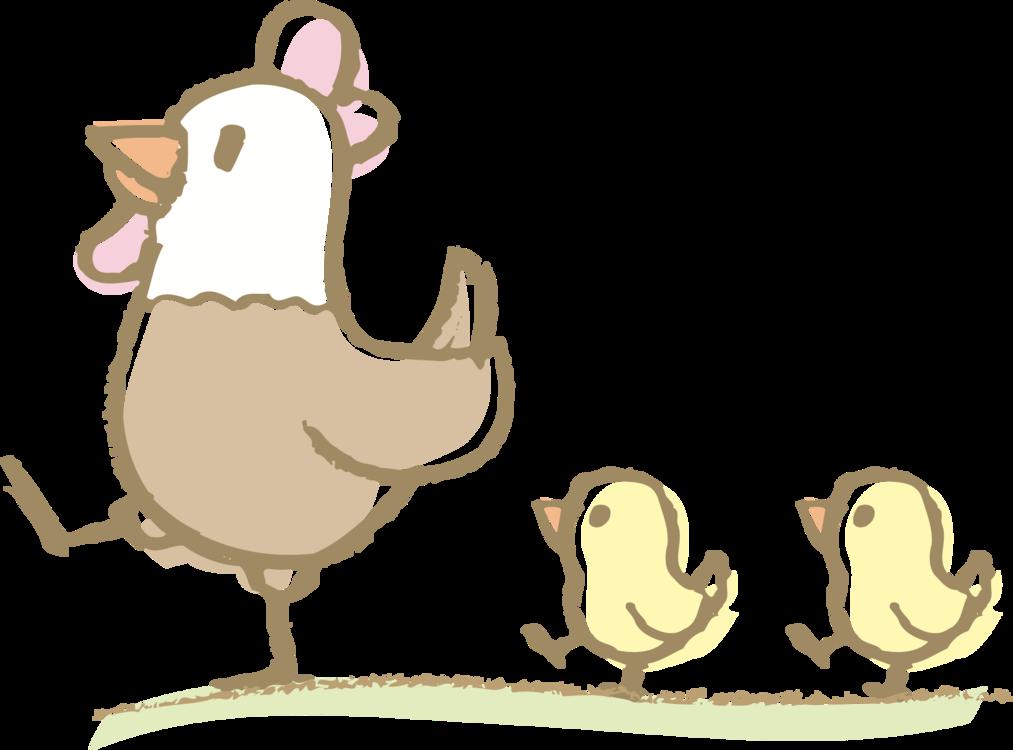 Cartoon,Tail,Beak