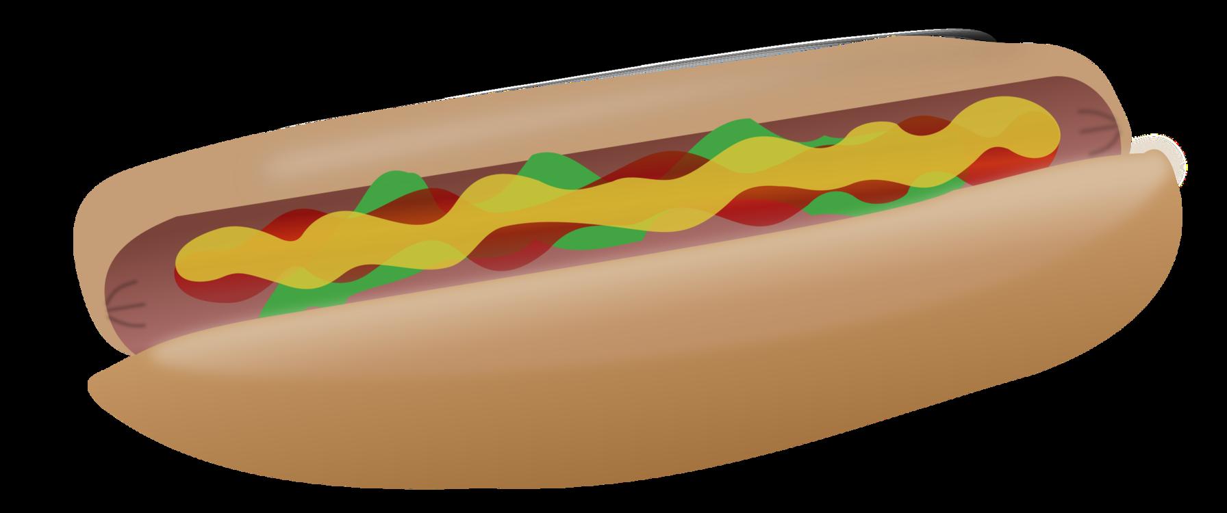 Table,Hot Dog,Hamburger