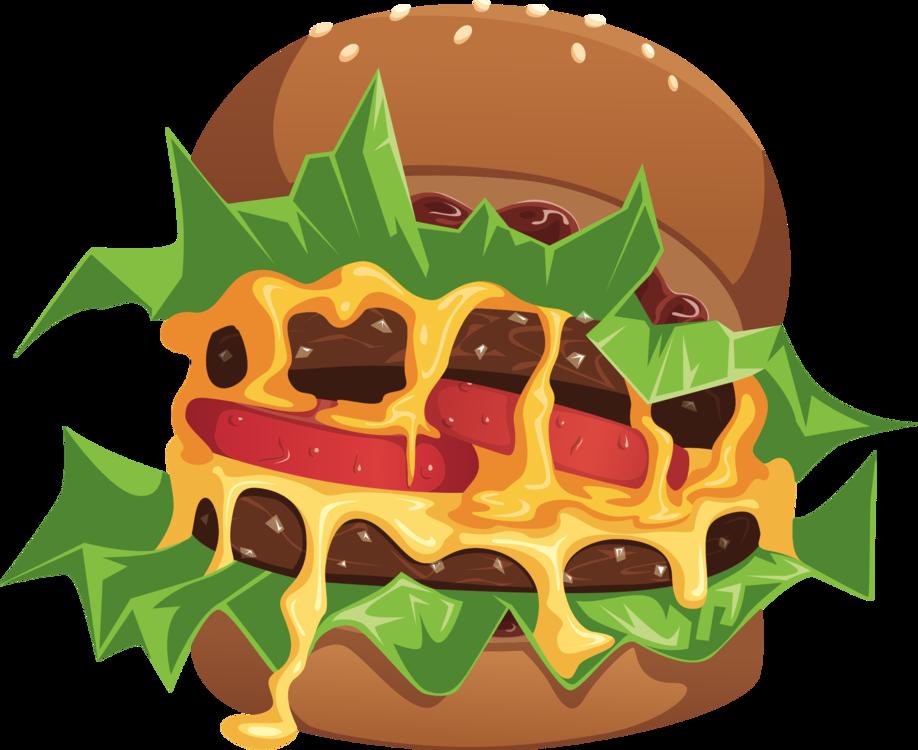 Cuisine,Leaf,Food