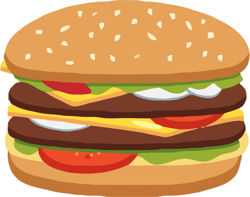 Cuisine,Cheeseburger,Kids Meal