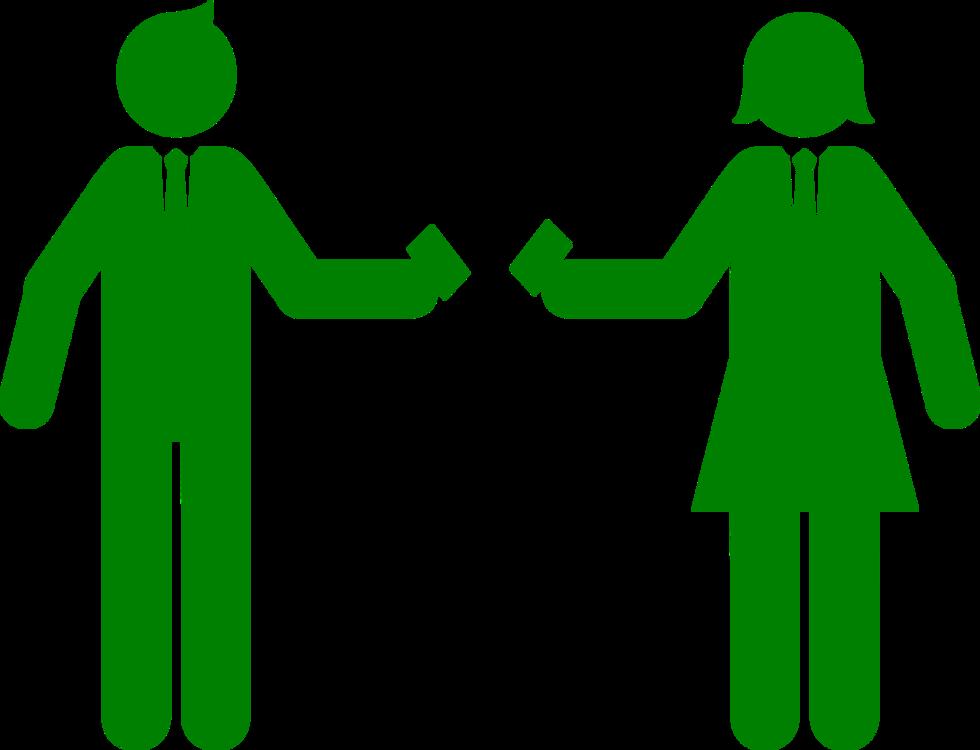 Team,Interaction,Symbol