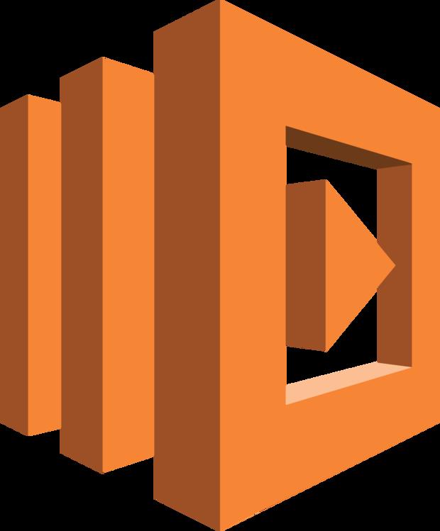 Orange,Architecture,Aws Lambda