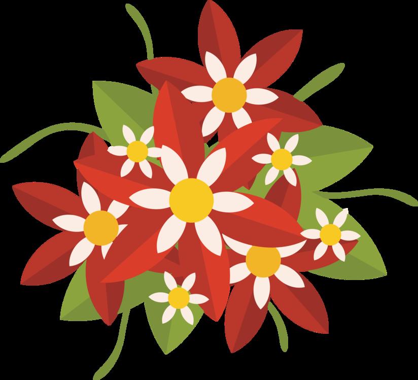 Wheel,Botany,Plant