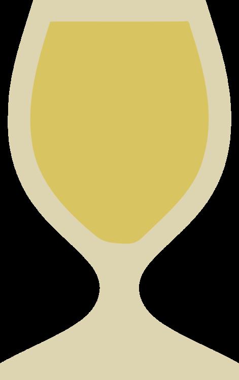 Chalice,Tableware,Drinkware