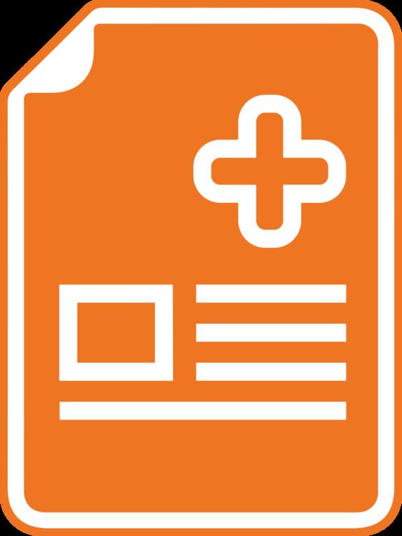 Orange,Line,Health Care