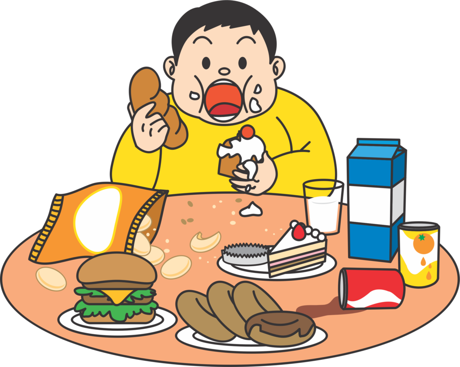 Cuisine,Sharing,Eating