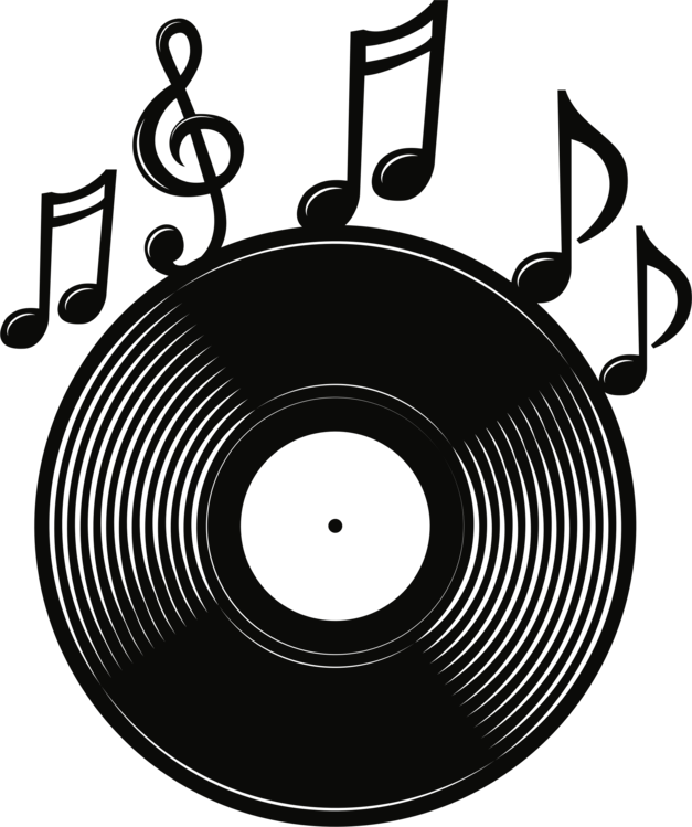 circle gramophone record music png clipart royalty free svg png circle gramophone record music png