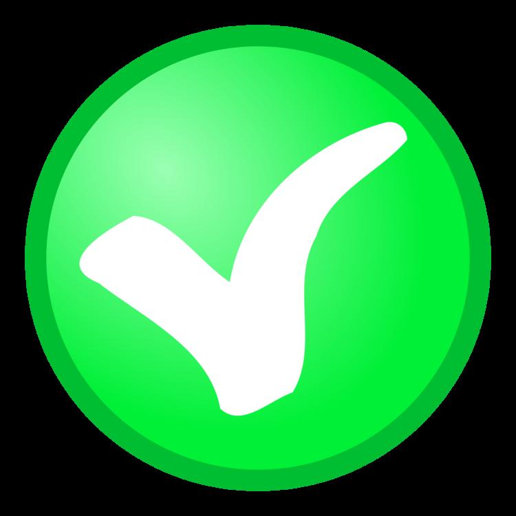 Symbol,Trademark,Green