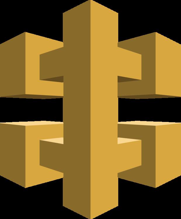 Symbol,Material Property,Cross