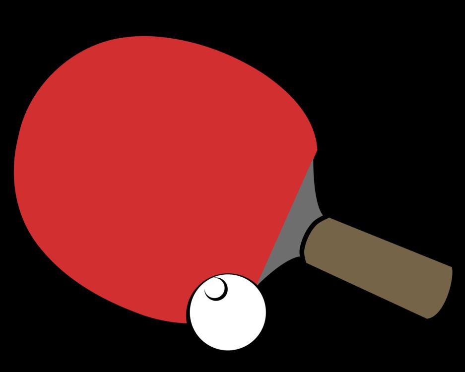 Racket,Table Tennis Racket,Ping Pong