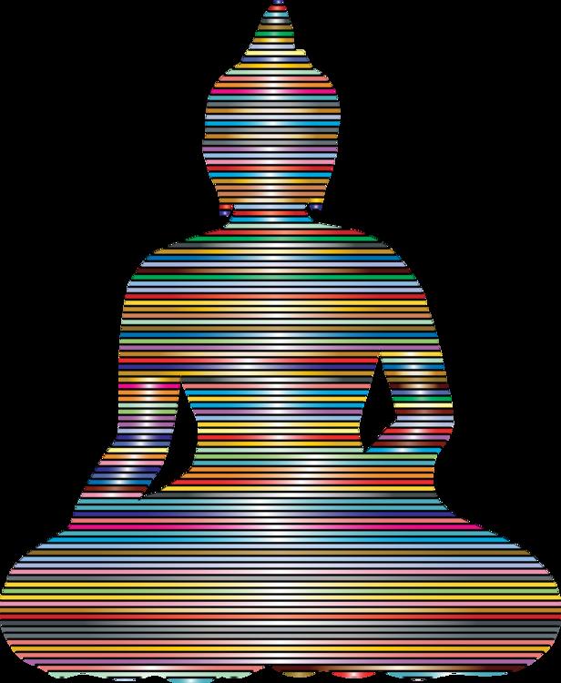 Meditation,Yoga,Temple