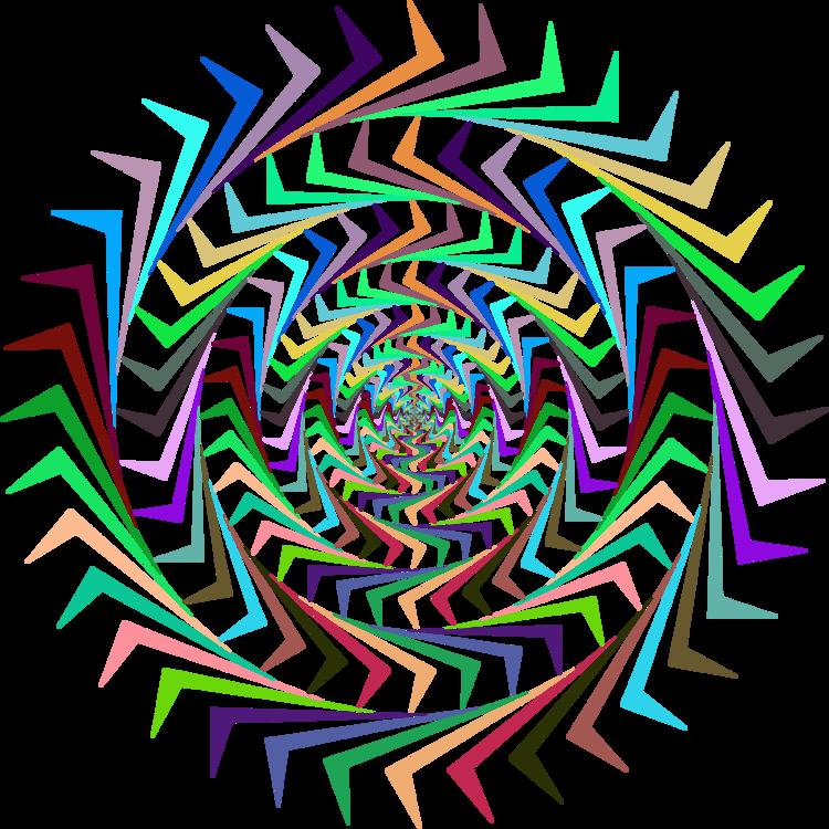 Visual Arts,Circle,Line Art