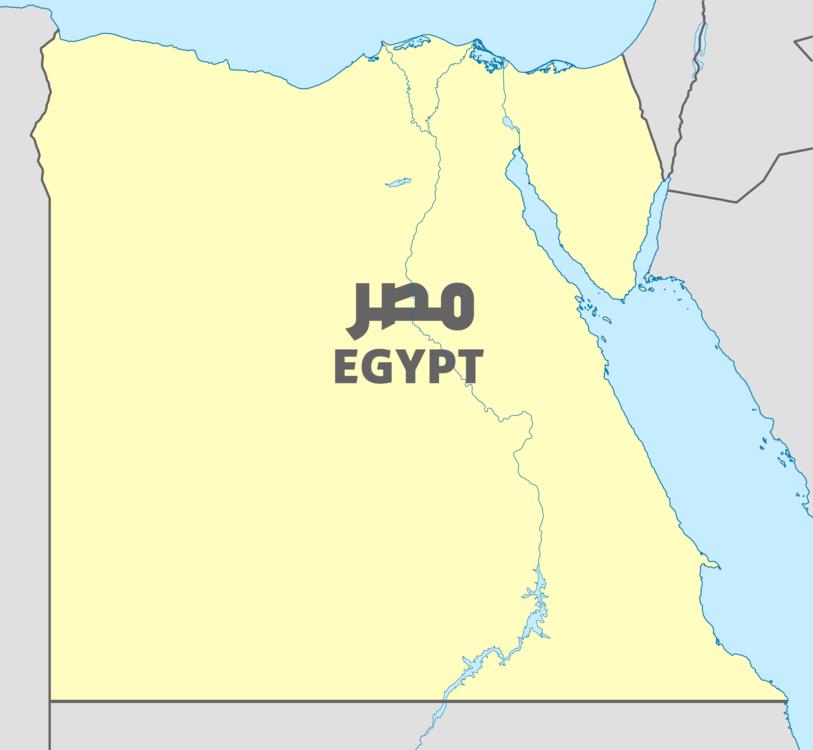 Map,Text,Atlas