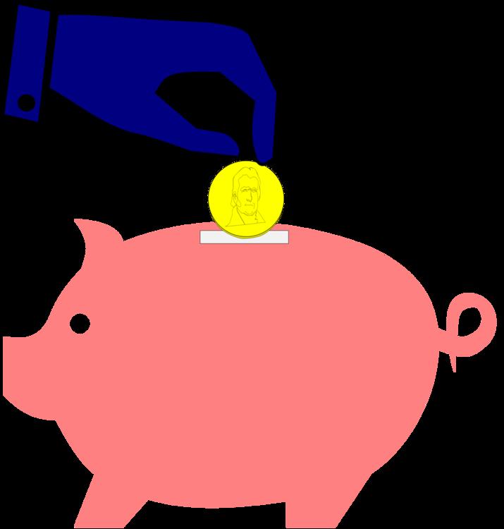 Piggy Bank,Bank,Computer Icons