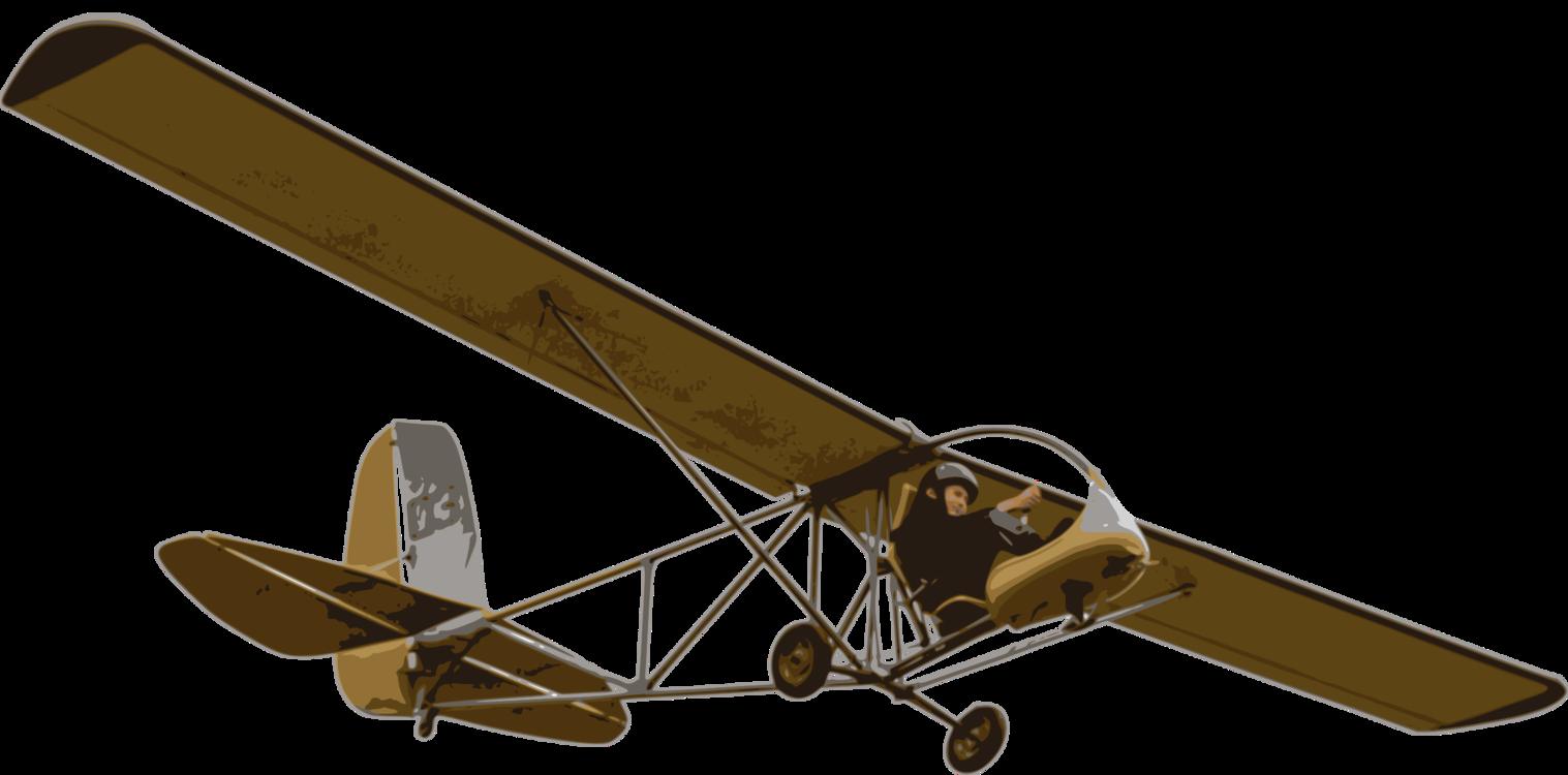 Flight,Ultralight Aviation,Model Aircraft