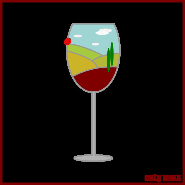 Champagne Stemware,Stemware,Drink