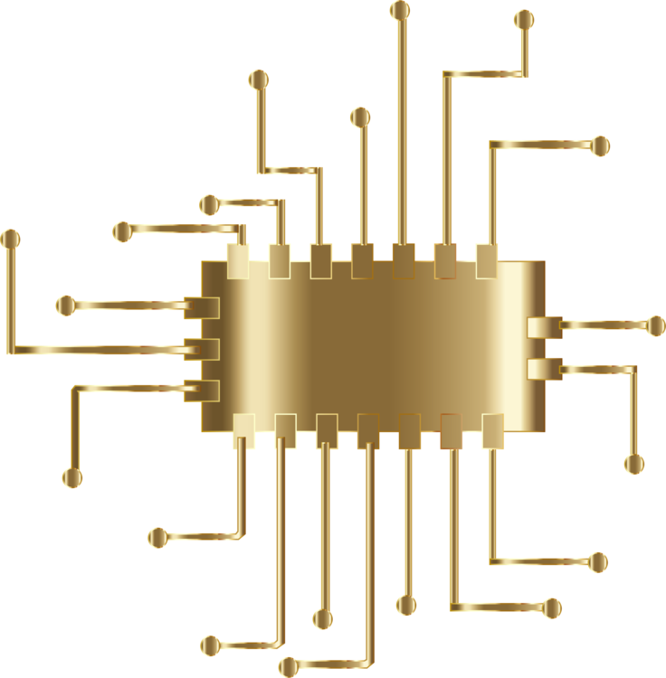 Cylinder,Electronic Component,Circuit Component