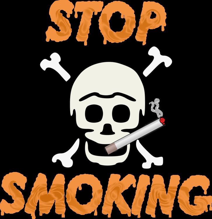 Text,Sticker,Logo