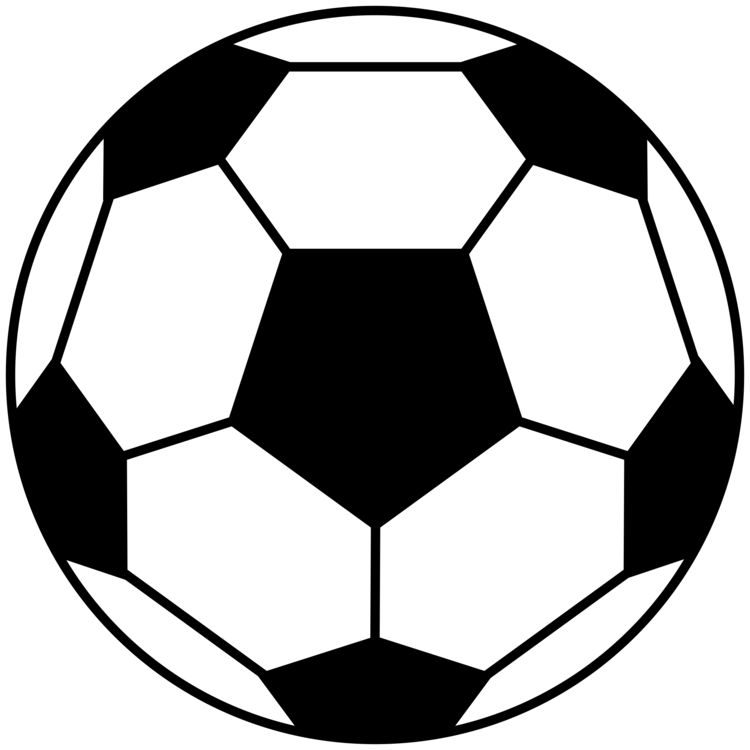 Ball,Blackandwhite,Football