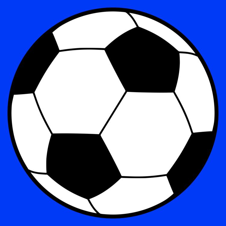 Blue,Ball,Symbol