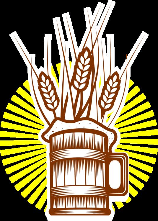 Logo,Line,Beer
