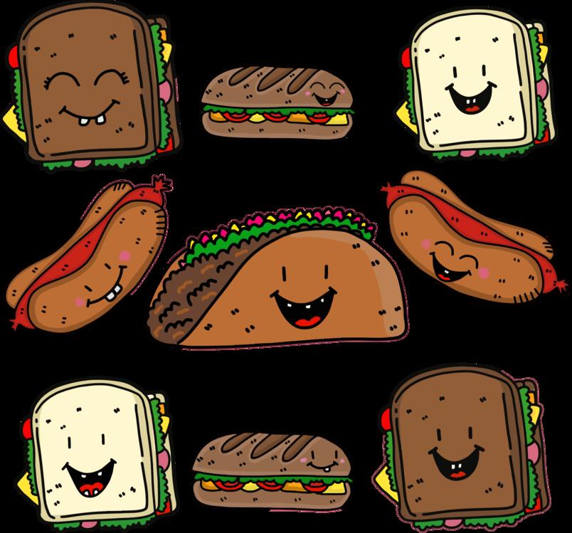 Snack,Food,Finger Food