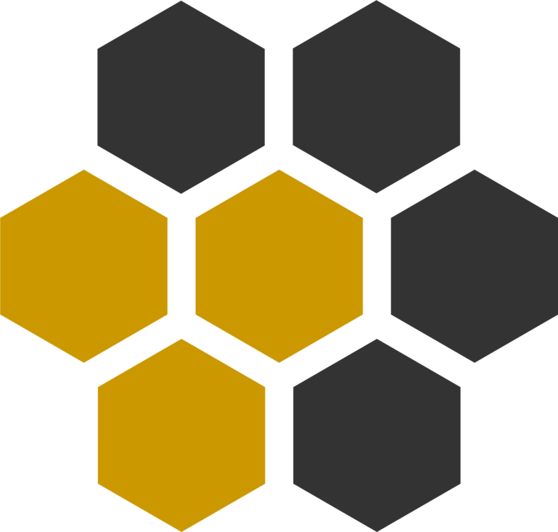 Square,Symmetry,Yellow