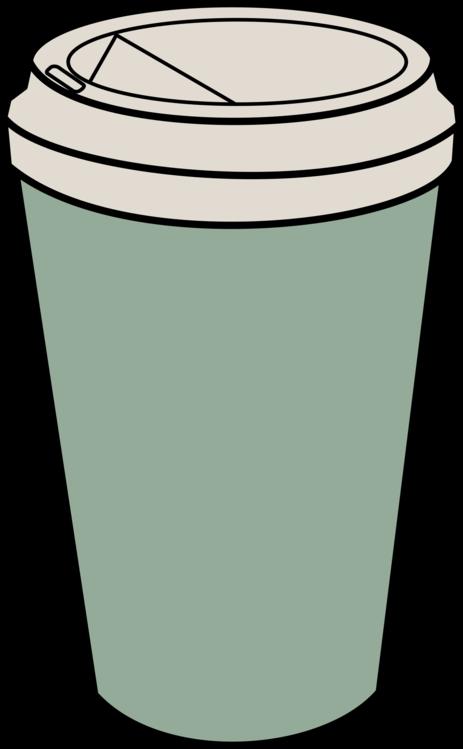 Cylinder,Recycling Bin,Bucket