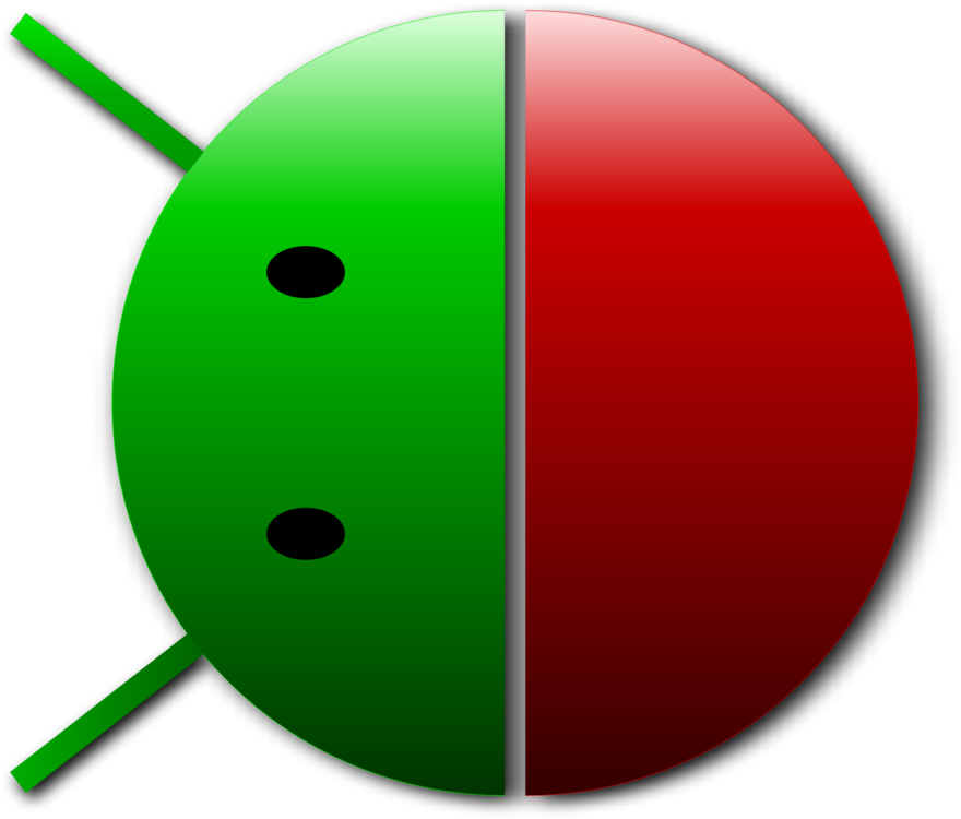 Symbol,Green,Smile