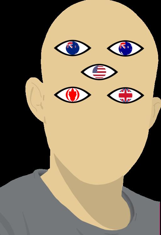 Emoticon,Head,Art