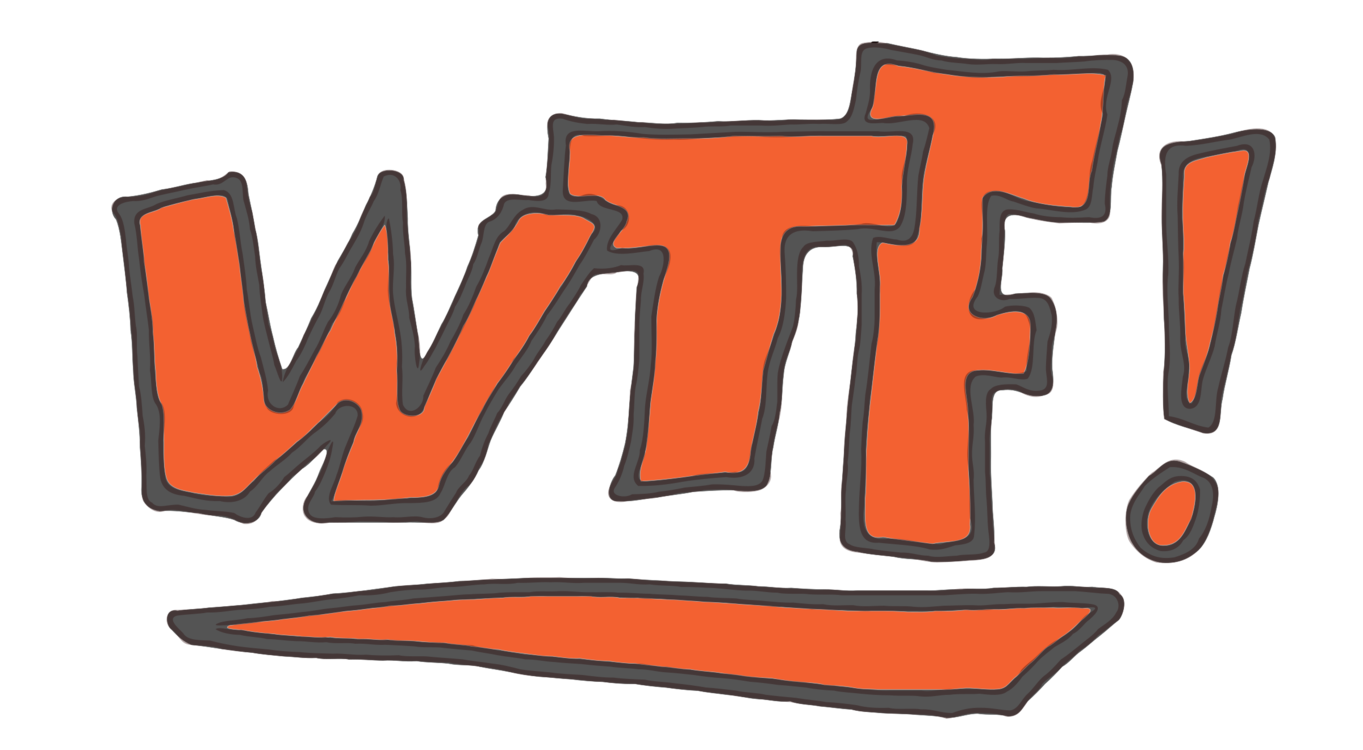 Text,Brand,Orange