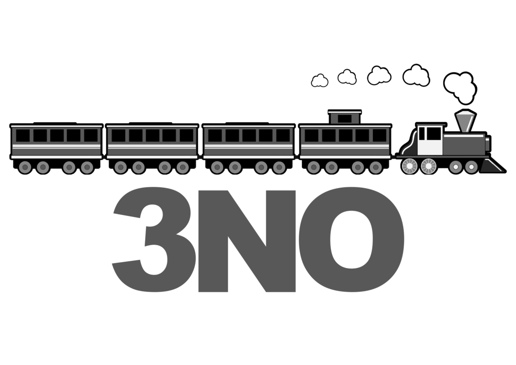 Rolling Stock Text Brand Png Clipart Royalty Free Svg Png