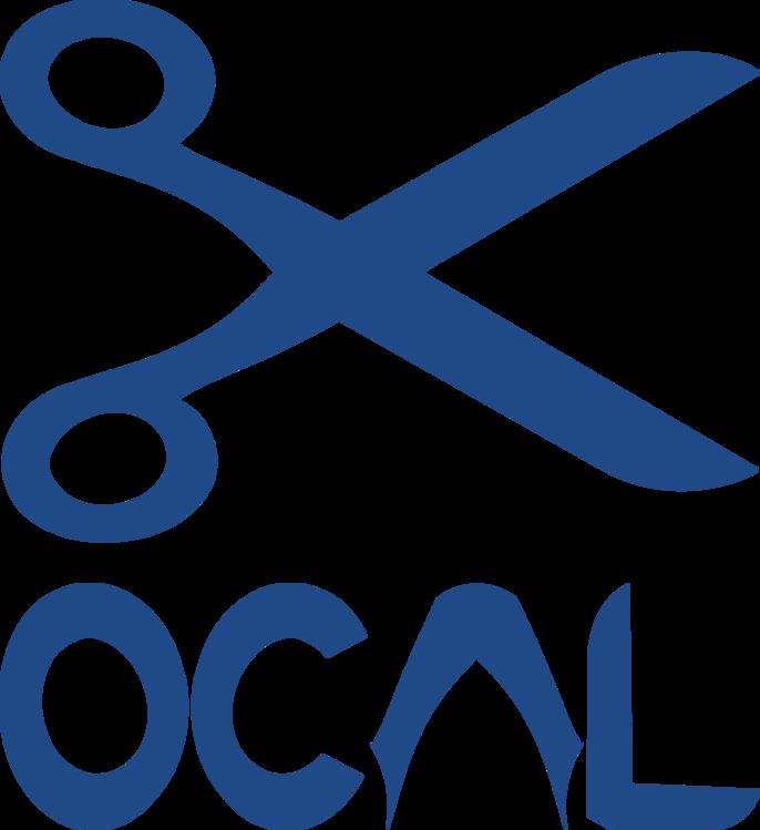 Electric Blue,Trademark,Logo