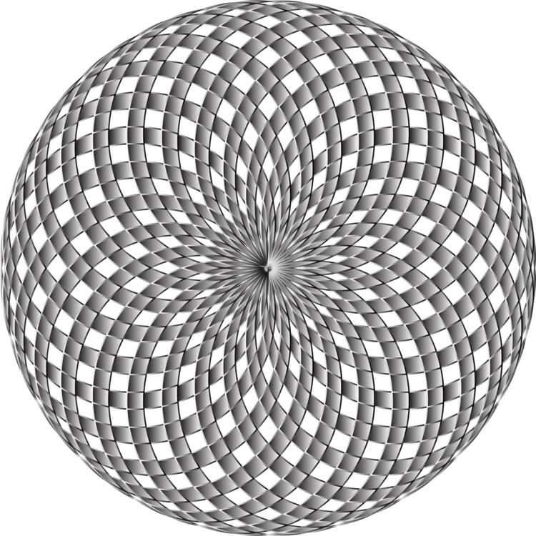 Sphere,Circle,Furniture