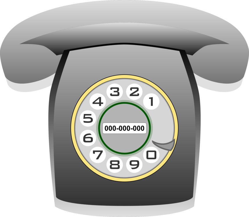 Corded Phone,Telephone,Home  Business Phones