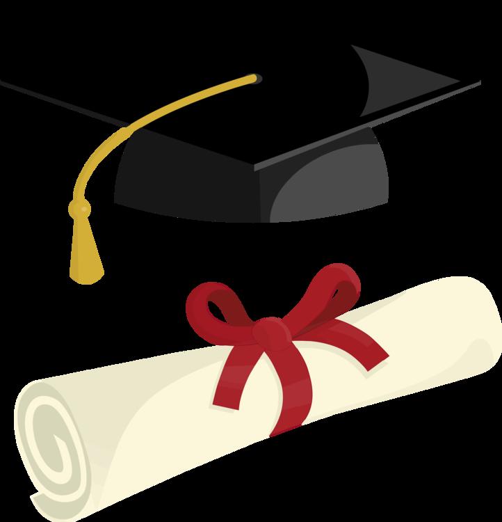 Art,Cap,Diploma