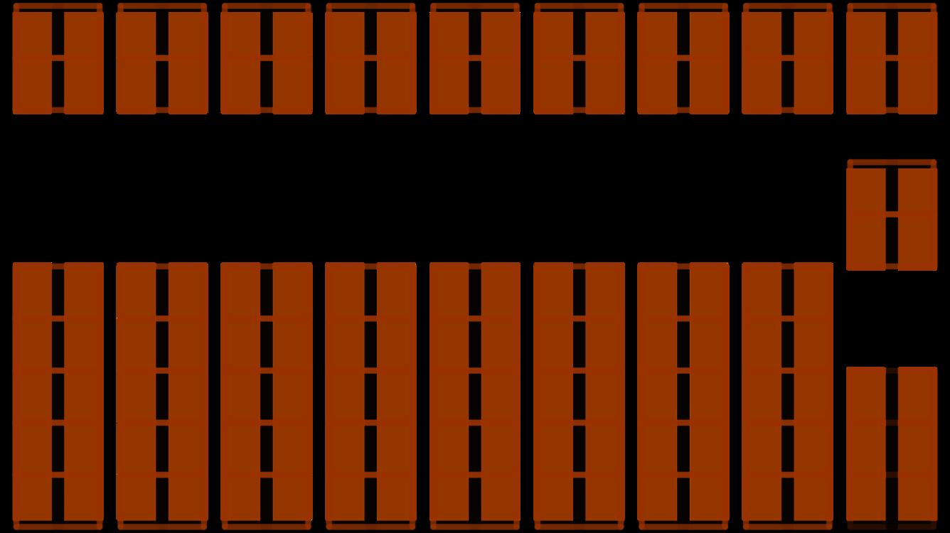 Symmetry,Line,Square