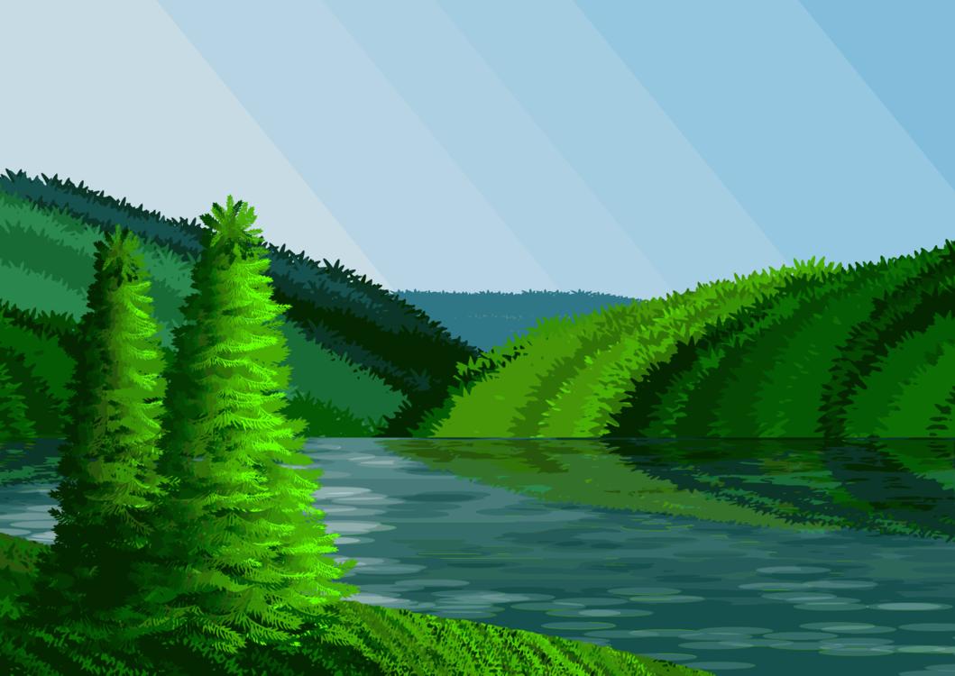 Biome,Leaf,Sky