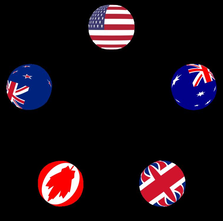 Ball,Emblem,Symbol